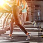 痩せたい人必見!ジョギングダイエットを効果的に始める方法
