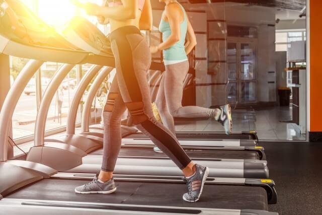 【痩せる!ジョギングダイエットを成功させる方法】ジョギングダイエットで体を引き締める