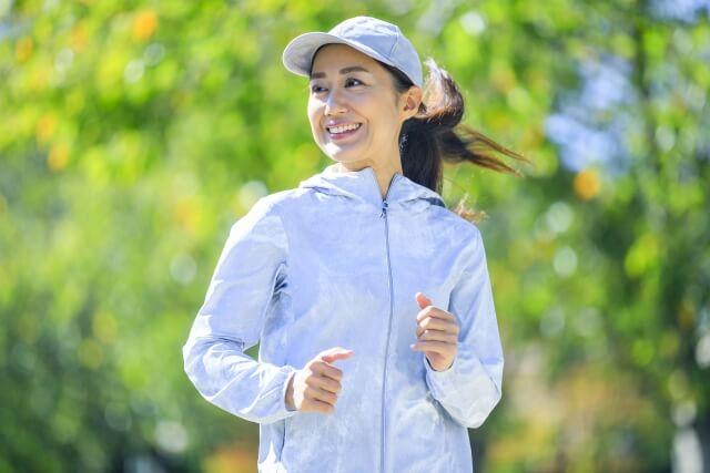 【ジョギングダイエット】こ痩せるジョギングの4つのルール