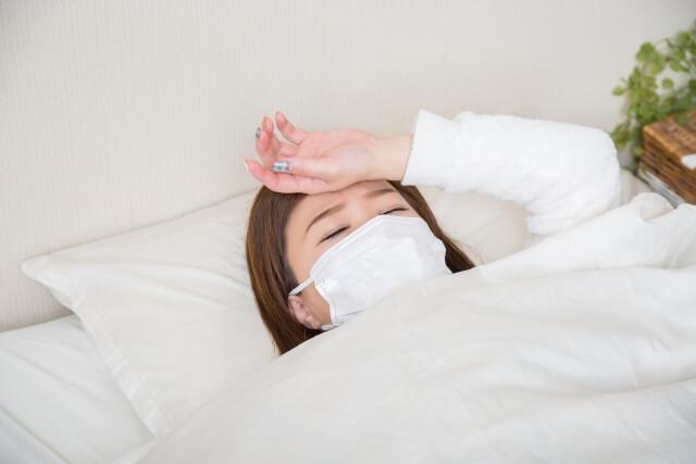 【腸内フローラのバランス】乱れると身体にでる5つの影響