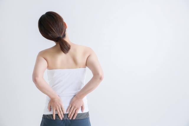 腰痛を解消したいなら筋肉をつけよう!腰痛を解消するおすすめストレッチ