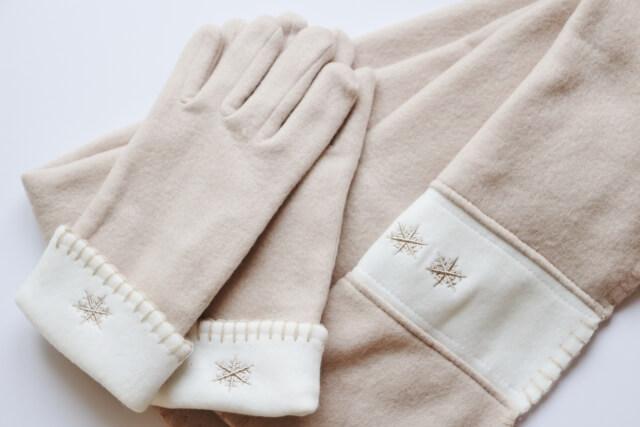 冬に便秘になりやすいなら身体を温めて対策しよう!