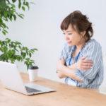 生活習慣で改善できる事が多数!冷えの原因と改善集をタイプ別に紹介