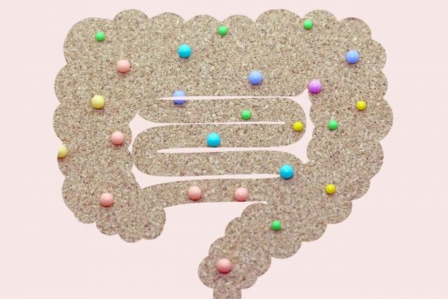 【花粉症の対策】体の体調を整えると花粉症対策になる!