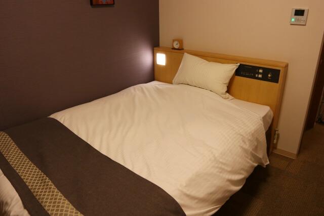 寝不足にならないように睡眠の質を向上させる方法を知ろう!