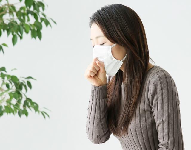 うがいは水より緑茶が万能!口内フローラを整え風邪予防にもなる!