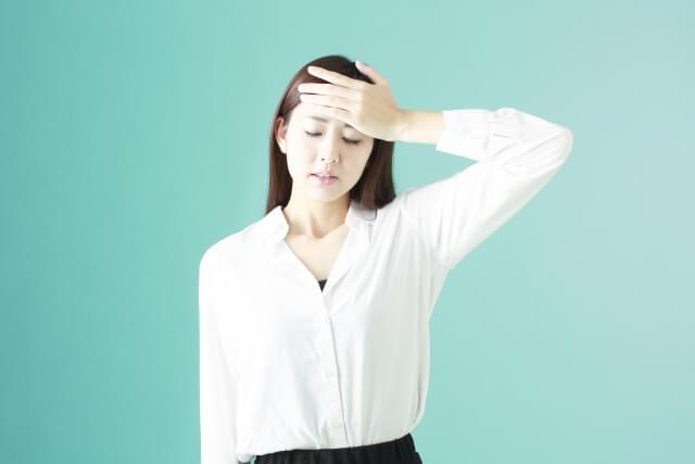 肩こりで頭痛になる!?頭痛から肩こりがきてるならスッキリ解消しよう!