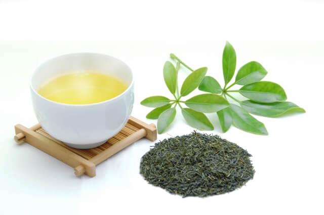 【便秘のお茶】便秘にもよくて体も優しいお茶5選