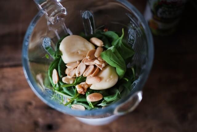 野菜ジュースを使ってアレンジレシピを3つ紹介