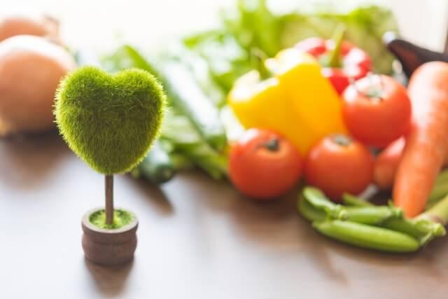 効果的な野菜ジュースを購入したい!選び方の5つポイント