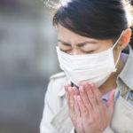 インフルエンザは潜伏期間も他人にうつる!インフルエンザの潜伏期間の過ごし方
