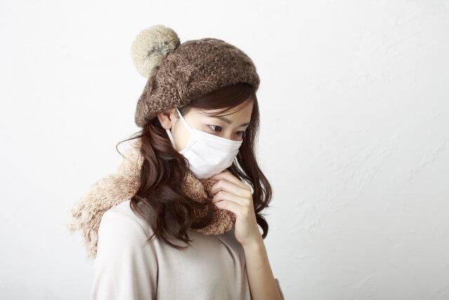 なぜ、季節の変わり目に疲労が溜まるの?季節の変わり目は寒暖差に負けない体調管理が大切!
