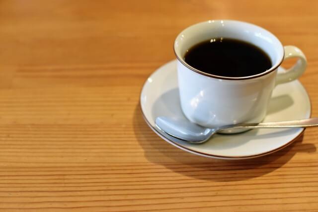 【妊婦のお茶】妊婦が注意したいお茶の成分