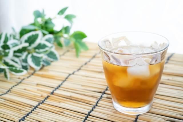 【妊婦のお茶】妊婦も安心して毎日飲めるお茶8種