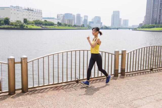 【五月病の改善】五月病から抜け出すための3つの改善方法