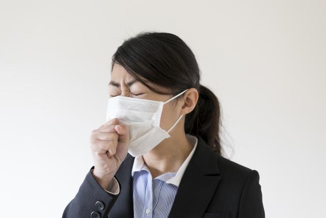 のどの痛みやイガイガ・咳がよく出るなど、のどの不調や痛みに効果的な対処法