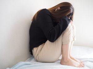 【しゃっくりの止め方】ストレスをため込みやすい人はしゃっくりが出やすい!