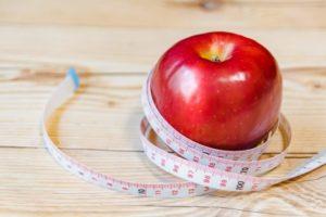 【女性の貧血】無理なダイエットによる栄養不足になる!