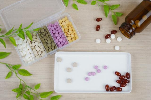 【女性の貧血】今日からできる貧血を予防する方法