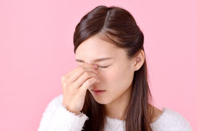 女性の貧血は鉄分不足が原因!?女性の貧血の正しい予防方法と対処方法