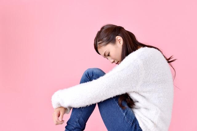 憂鬱な気持ち・やる気の低下は五月病が原因?|五月病の症状を確認して対策を!