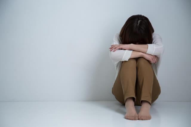 【女性の薄毛】女性が脱毛症になる5つの原因がある!