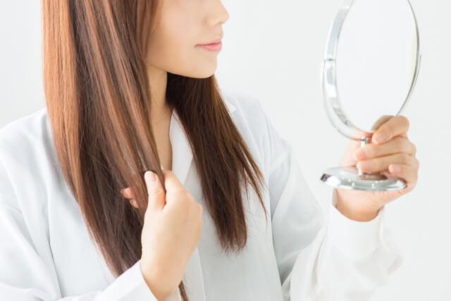女性の薄毛原因を理解して早めに対策しよう!