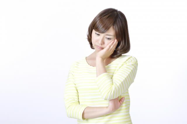 【頭痛の原因】頭痛には3種類があります!