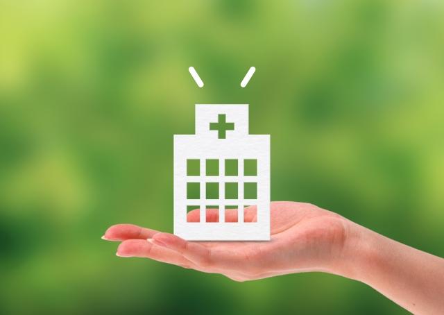 病院での痔の検査方法について詳しく知ろう!
