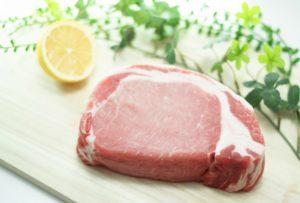 【夏バテの食べ物】ビタミンB1が夏バテに効果的です!