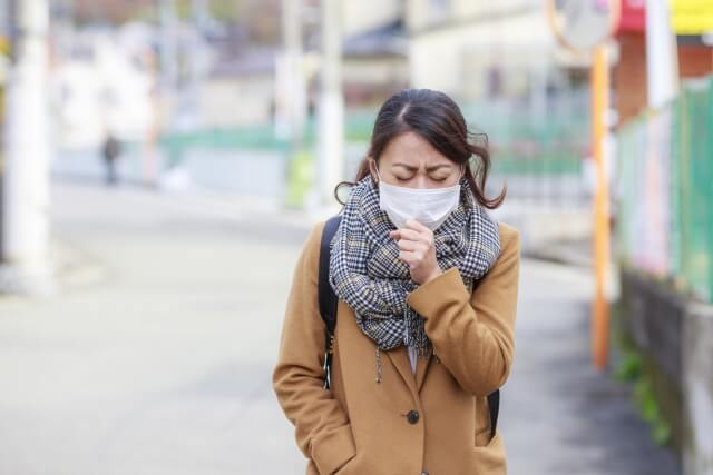 インフルエンザa型の特徴と脅威について知っておこう!