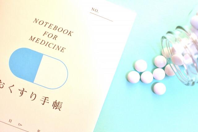 【風邪薬】症状別に正しい風邪薬を選びましょう!