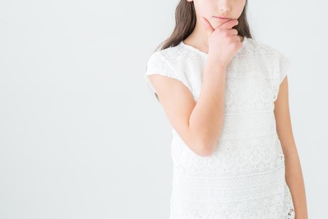 「逆流性食道炎」とは?逆流性食道炎はどんな病気なの?