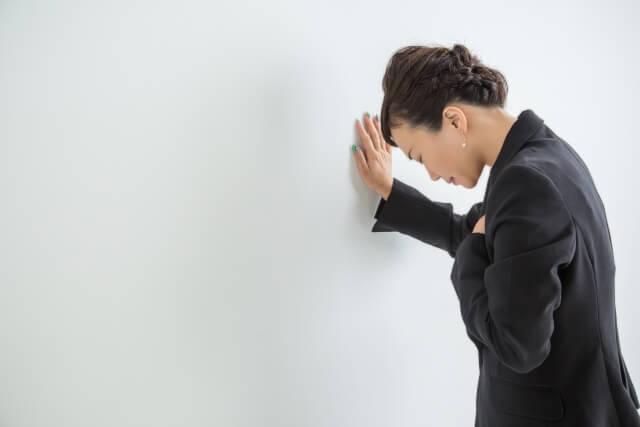 逆流性食道炎の代表的な症状はどんなものがある?