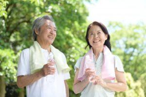 【糖尿病チェック】糖尿病治療方法の運動療法について知ろう!