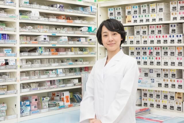 ジェネリックとは?「医薬品」と「ジェネリック医薬品」の違いを解説
