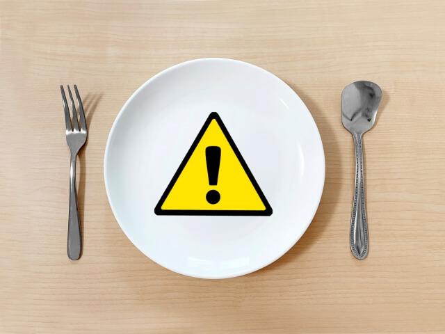 【食後高血糖にリスク】インスリンが足りないことが原因です!