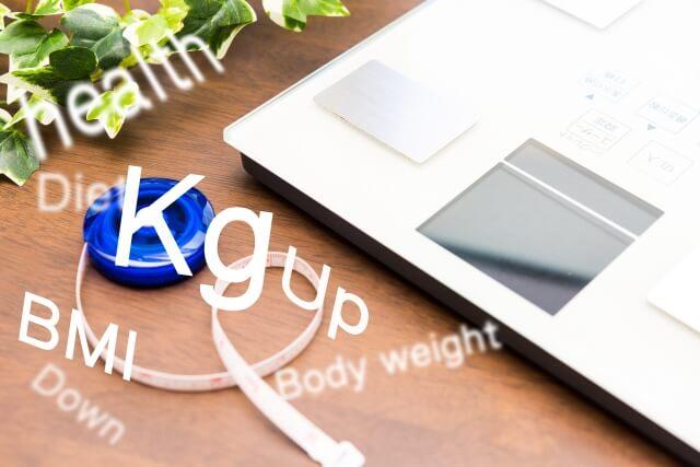 【コレステロール】1日に必要なエネルギーの計算方法