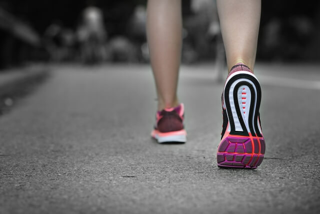 【コレステロール値】コレステロール値を正常にする運動方法