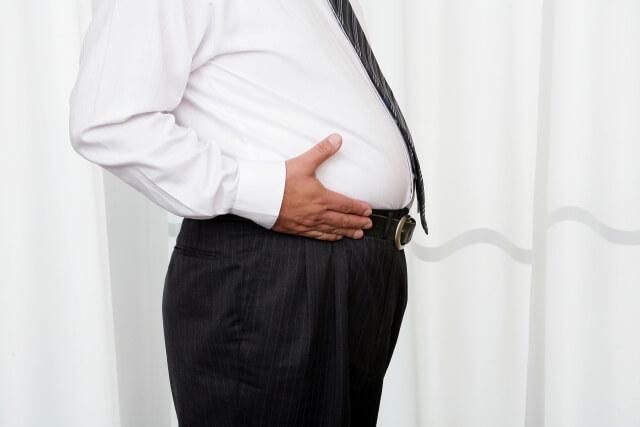 【コレステロール値の基準】コレステロールが高くなる原因と予防方法