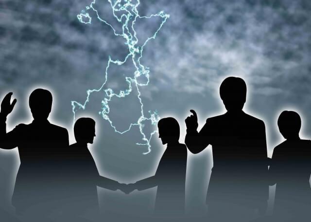【イライラから考えられる病気】4つの病気と対応方法を知ろう!