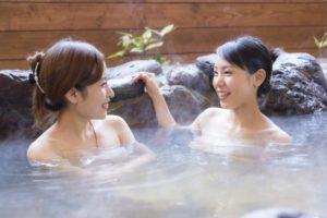 【血液をサラサラにする方法】お風呂の入り方を変える