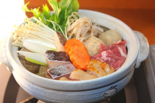 【風邪の食べ物】風邪の症状別にオススメ食べ物を知ろう!