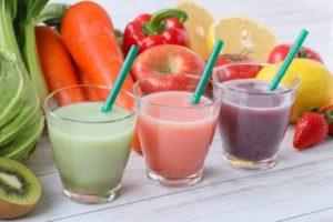 【風邪の飲み物】ダイエット飲料は控えよう!