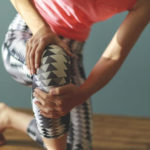 【関節痛の種類】原因や予防方法を知ろう!関節痛を招く病気がある!