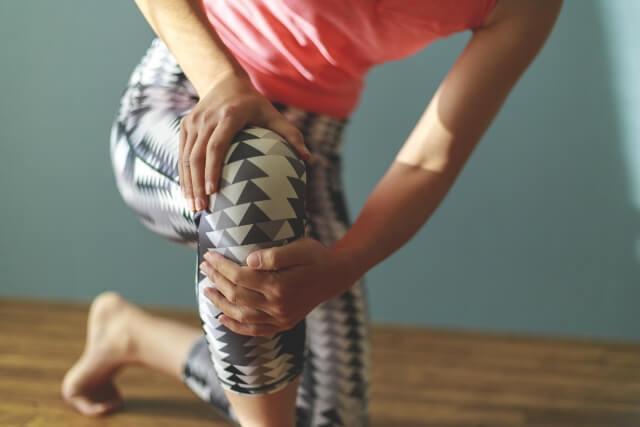 関節痛を招く病気は色々ある!関節痛の種類・原因・予防・治療法など