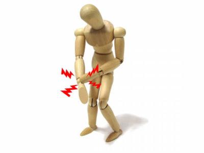 関節痛を引き起こす病気③リウマチ