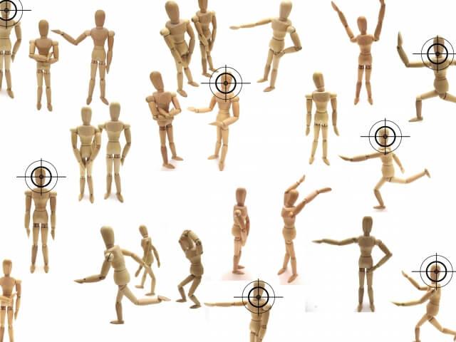関節痛になりやすい人の特徴とは?当てはまったらすぐ改善を!