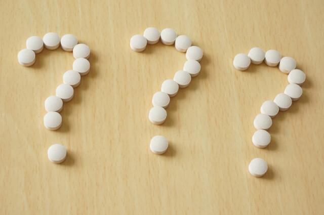 処方箋が期限切れになったら期限の延長はできる?