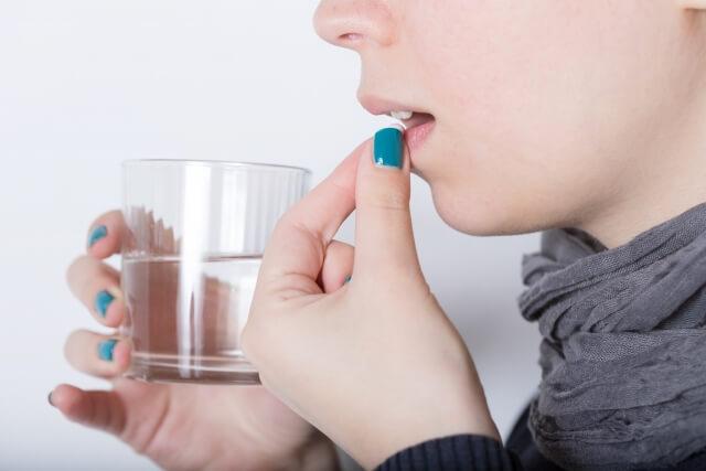 頓服薬って何?頓服薬の種類や正しい服用法、注意点などをご紹介!